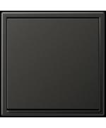JUNG LS 990 Anthracite