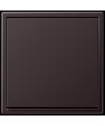 JUNG LS 990 Dark