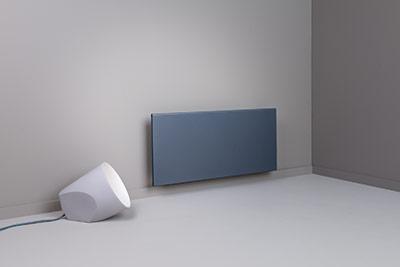 Neo H WiFi radiaator